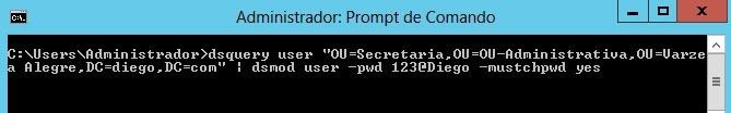 ou-active-directory-dsmod-cmd