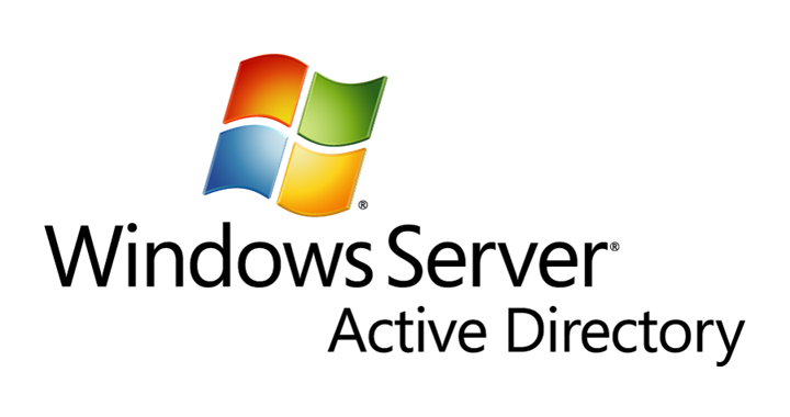 active-directory-ad-microsoft