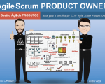 agile-scrum-product-owner
