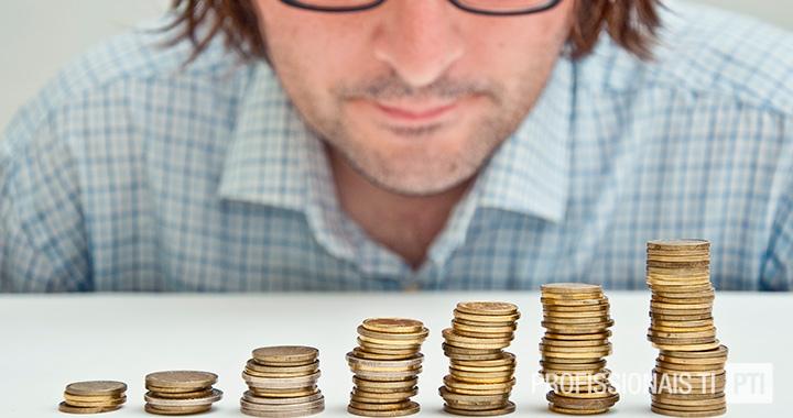 carreira-salario-dinheiro-satisfacao
