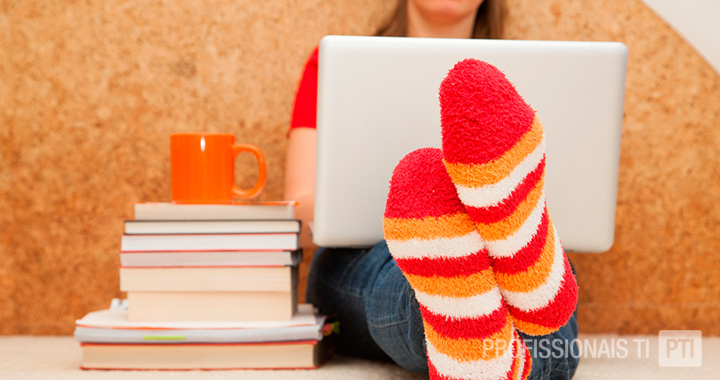 home-office-trabalhar-casa-carreira-ti