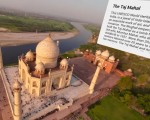 TajMahal_Expeditions
