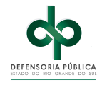 concurso-defensoria-publica-rs1