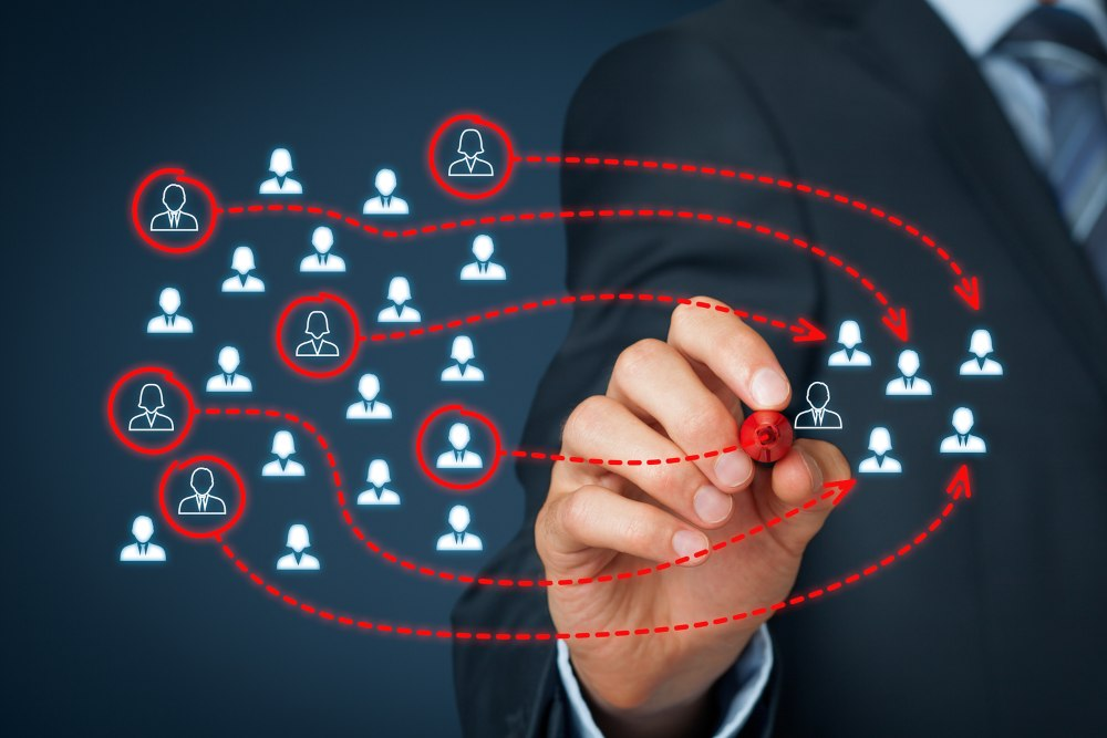 selecao-profissional-carreira-tecnologia-recursos-humanos