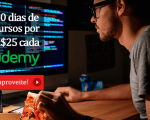 udemy_25_JUL2017-720x380.1