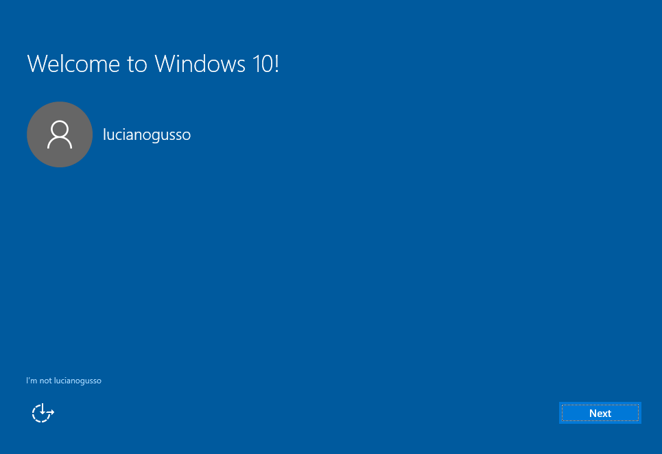 Windows10S_12