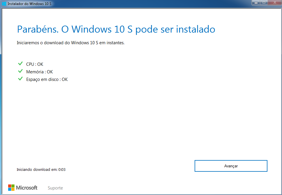 Windows10S_2
