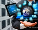 tecnologia-empresas-vendas-clientes