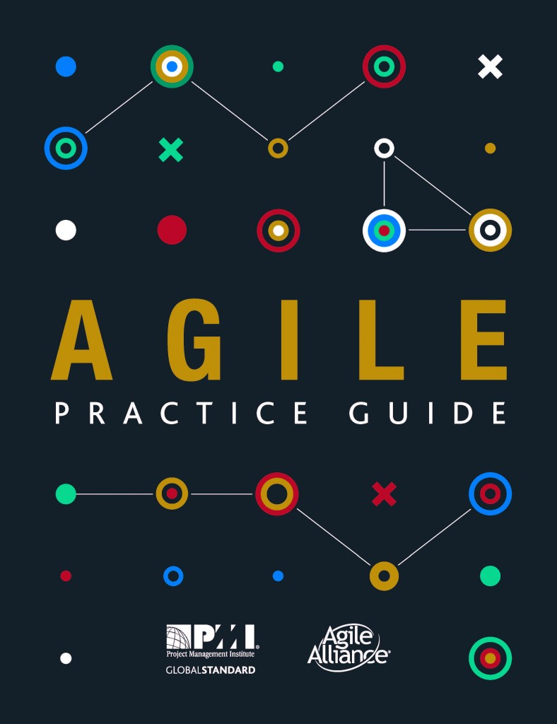 Agile_PG_cover_front_v2