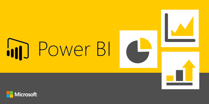 POWER-BI-LOGO_0
