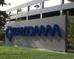 qualcomm adquire a NXP Semiconductors