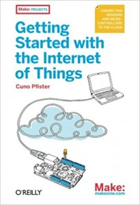 Getting Started with the Internet of Things