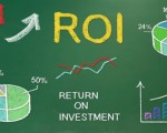 roi-return-of-investiment-retorno-investimento-projeto