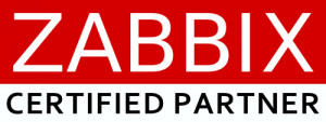 Zabbix_Certified_Partner_logo_large