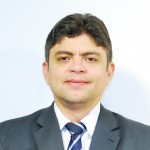 Walter Cunha