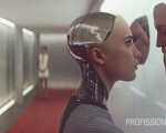 ex-machina-filme-inteligencia-artificial