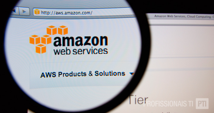 aws-amazon-webservice-cloud-computing