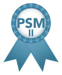PSM-II-Badge