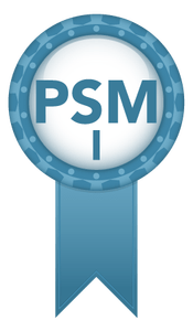PSM-I_Assessment_260x450