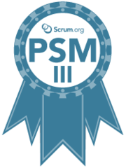 Scrumorg-PSMIII_certification-250_medium