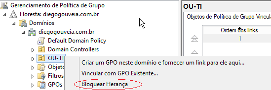 bloquear-heranca-gpo-windows-active-directory