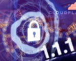 ciobulletin-cloudfare-dns-service-will-change-the-internet
