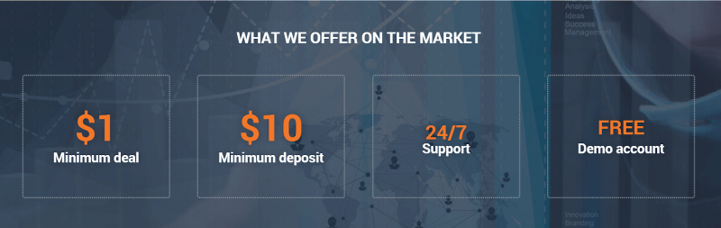 iq-option-deposito-minimo