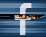 warning-_its_time_to_check_your_facebook_privacy_settings_again-ls