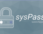 sysPass