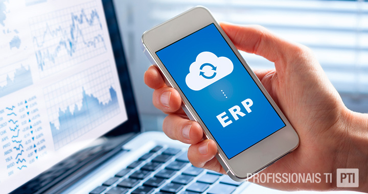 erp-saas-software-nuvem-cloud-gestao