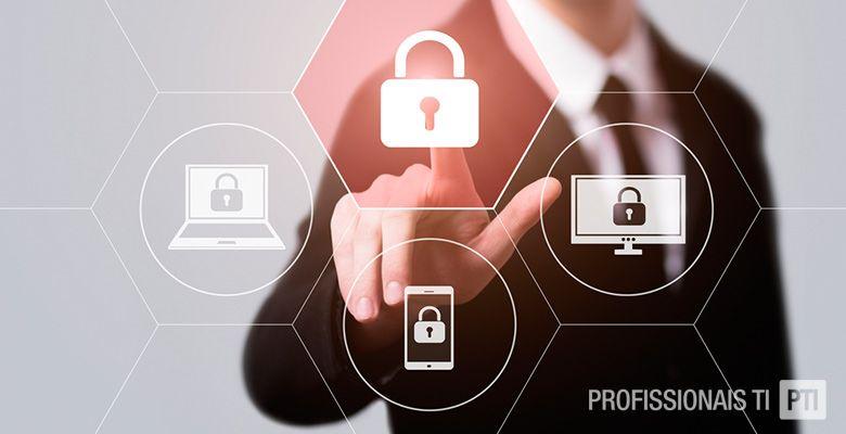 seguranca-software-sistema-programacao-desenvolvimento