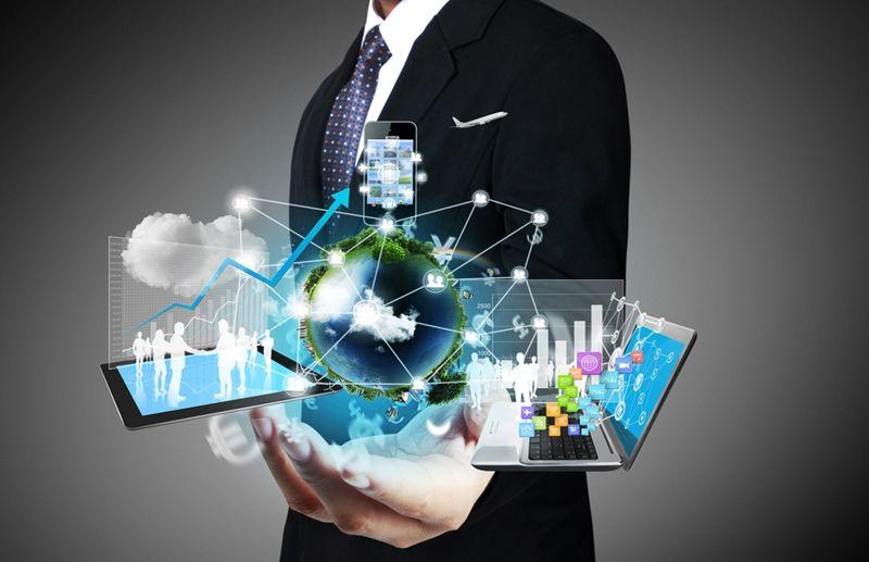 1-tecnologia-de-negocios-tn