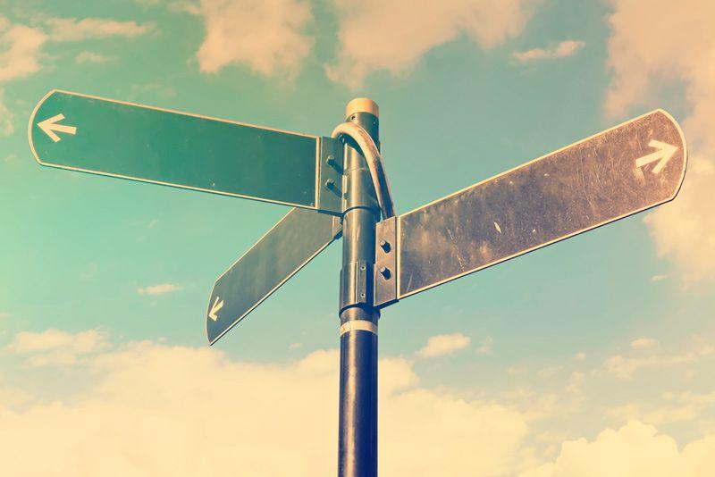 caminhos-escolhas-carreira-vida-escolher