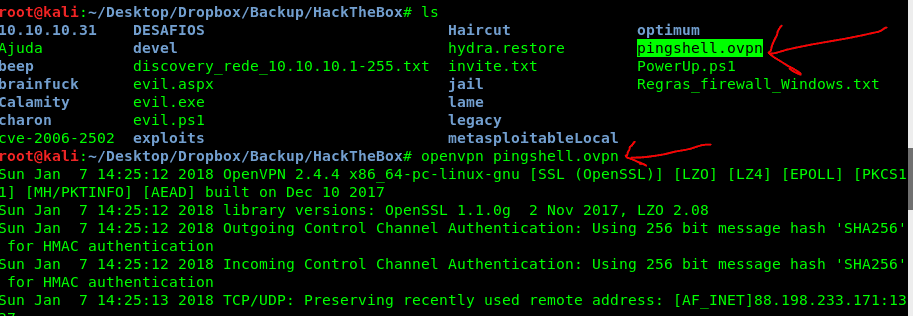 hack-the-box_007
