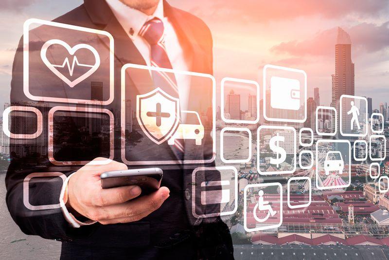problemas-resolver-tecnologia-vida-cotidiano