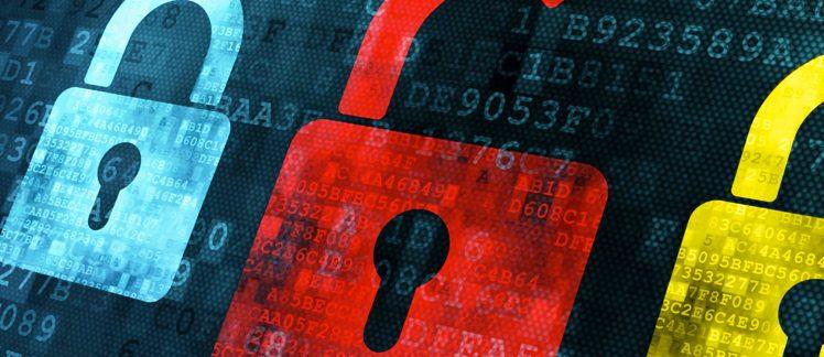segurança-informação-empresas-proteção-rede-2-748x324