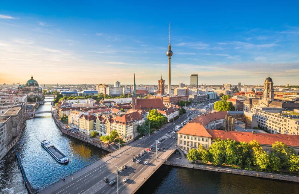 berlin-landing-jobs-top-program