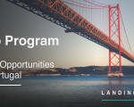 landing-jobs-top-program-europa-carreira-ti