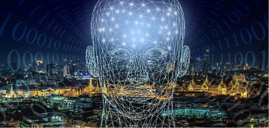 inteligencia-artificial-carreira-tecnologia