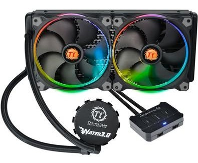 cooler-thermaltake-water-riing-all-in-one-kabum