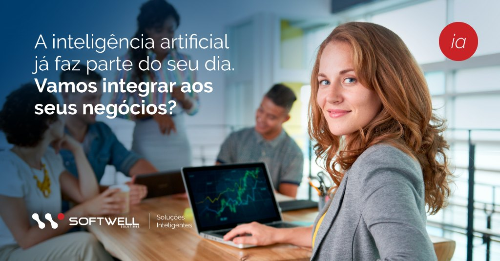 inteligencia-artificial-softwell-aplicacao-chatbot