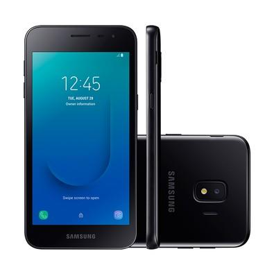 celular-samsung-j2-core-black-friday