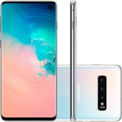 smartphone-samsung-galaxy-s10-black-friday