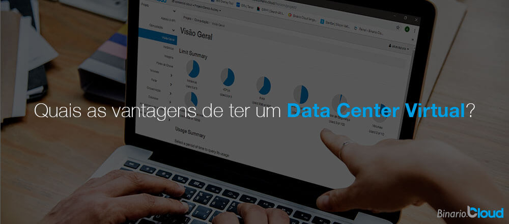 vantagens-datacenter-virtual-binario-cloud