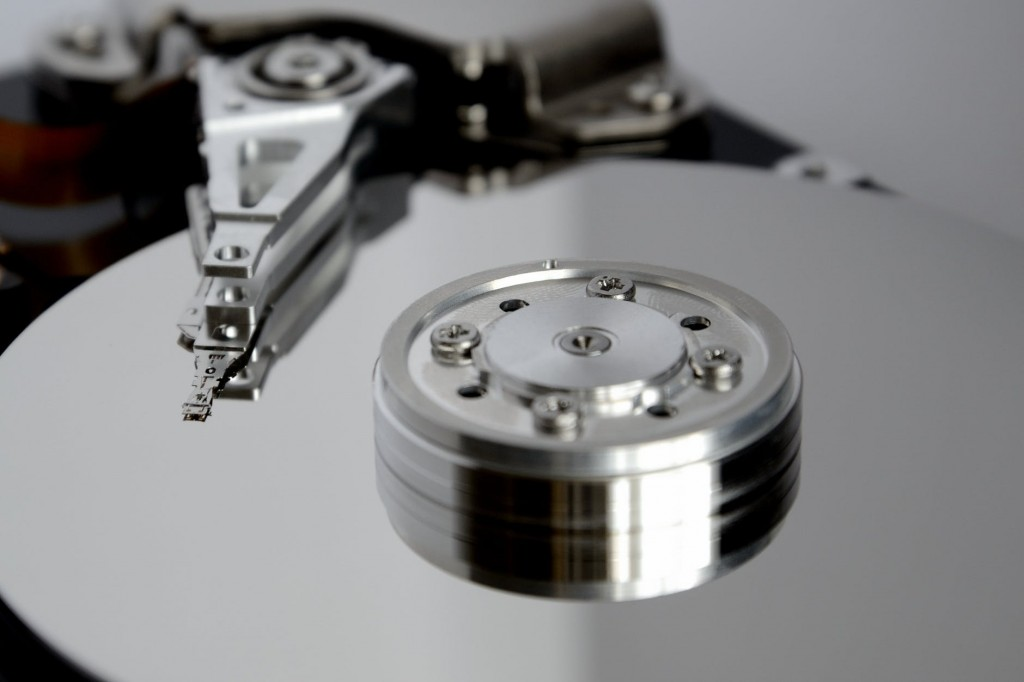hd-hard-disk-data-recover-recuperacao-dados