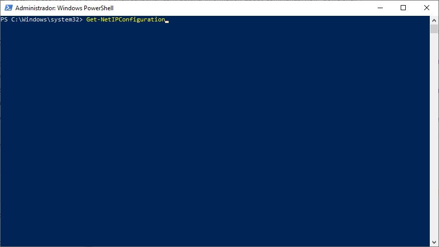 IP_PowerShell_01