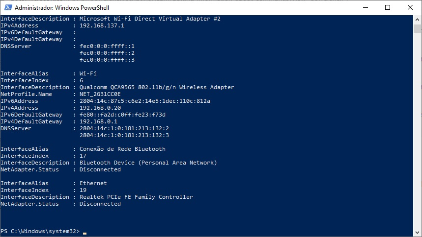 IP_PowerShell_02