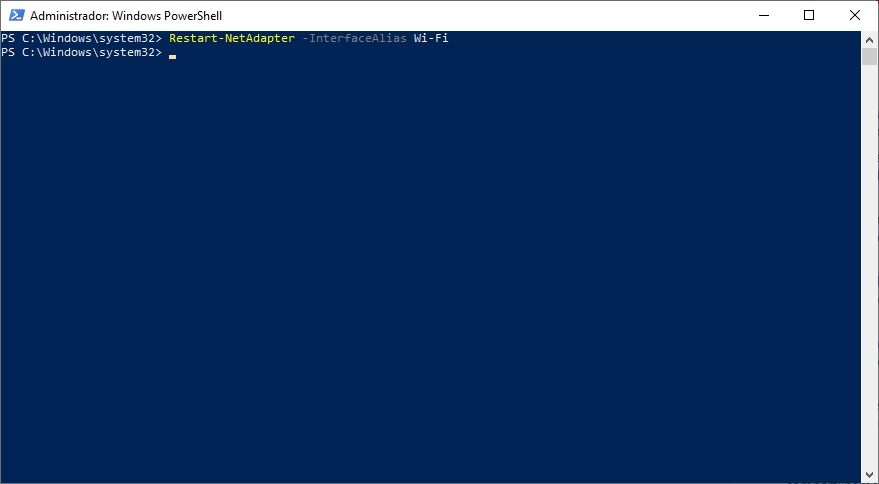 IP_PowerShell_06
