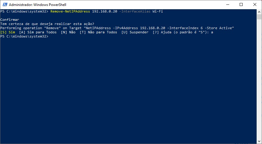 IP_PowerShell_07