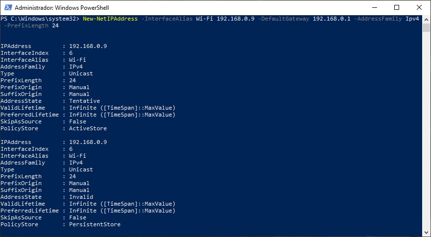 IP_PowerShell_08